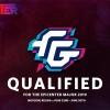 Forward Gaming Lolos Ke EPICENTER Major Dota 2 Tanpa Kekalahan