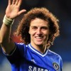 David Luiz Merasa Bahagia di Bawah Asuhan Maurizio Sarri