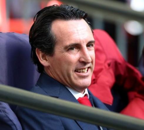 Arsenal Era Kini Gencar di Bursa Transfer
