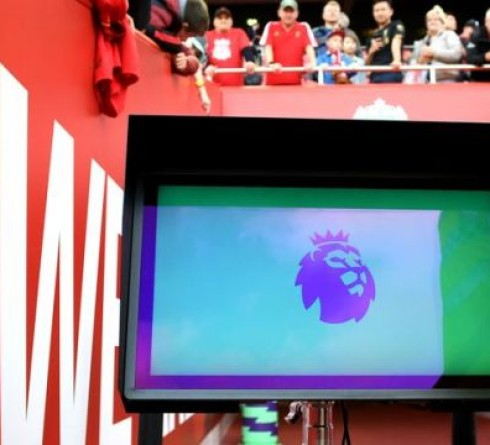 VAR Liga Inggris, Dikritik IFAB Hingga Tak Disukai Mohamed Salah