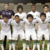 ฟุตบอลกระชับมิตรทีมชาติ  ทีมชาติบัลแกเรีย -vs- ซาอุดิอาระเบีย  เวลา  :  00.00 น.  สนาม : โด เรสเตโล่ (ลิสบอน)  ราคาบอล : บัลแกเรีย ต่อ ปป