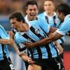 ฟุตบอลซีรี่ เอ บราซิล  ชาเปโคเอนเซ่ (13) -vs- วิตอเรีย (16)  เวลา  :  05.00 น. สนาม : คอนดา อารีน่า ราคาบอล : ชาเปโคเอนเซ่ ต่อ ปป -10