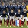 ฟุตบอลกระชับมิตร ทีมชาติเยอรมัน -vs- ทีมชาติฝรั่งเศส  เวลา  : 02.45 น. สนาม : ไรห์น อีเนอร์กี้ สตาดิโอน ราคาบอล : เยอรมัน ต่อ ปป