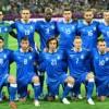 ฟุตบอลโลก 2018  ทีมชาติอิตาลี -vs- ทีมชาติสวีเดน  เวลา  :  02.45 น.  สนาม : เฟรนด์ อารีน่า ราคาบอล : อิตาลี ต่อ 1 -5