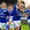 ฟุตบอลสวีเดน  นอร์โคปิ้ง (3) -vs-ซุนด์สวัลล์ (10) สนาม : ออสต์โกตาปอร์เท่น เวลา :00.00น. ราคาบอล:นอร์โคปิ้ง ต่อ 1 -10
