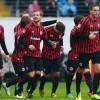 ฟุตบอล เดเอฟเบโพคาลรอบชิงชนะเลิศ  บาเยิร์น(1,บุนเดสลีก้า) -vs-แฟร้งค์เฟิร์ต(8,บุนเดสลีก้า)  เวลา. : 01.00น.  สนาม:โอลิมเปียสตาดิโอนเบอร์ลิน(สนามกลาง)  ราคาบอล:บาเยิร์นต่อ1.5/2 -10