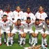 ฟุตบอลโลก2018รอบแบ่งกลุ่ม กลุ่ม จี  ทีมชาติตูนิเซีย-vs-ทีมชาติอังกฤษ  เวลา:01.00น.  สนาม :วอลโกการ์ด อารีน่า (วอลโกการ์ด) ราคาบอล :ทีมชาติอังกฤษ ต่อ1/1.5 -5