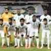 ฟุตบอลโลก2018  ทีมชาติอุรุกวัย -vs-ทีมชาติซาอุดิอาระเบีย สนาม : รอสตอฟ อารีน่า เวลา :22.00น. ราคาบอล:ทีมชาติอุรุกวัย ต่อ 2 -10