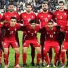 ฟุตบอลโลก2018 ทีมชาติเบลเยียม -vs-ทีมชาติปานามา เวลา :22.00 สนาม : รอสตอฟ อารีน่า ราคาบอล : ทีมชาติเบลเยียม ต่อ2