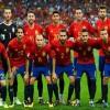 ฟุตบอลโลก2018รอบแบ่งกลุ่ม กลุ่ม บี  ทีมชาติอิหร่าน-vs-ทีมชาติสเปน  เวลา:01.00น.  สนาม : เซนต์ปีเตอร์สเบิร์ก สเตเดี้ยม ราคาบอล : ทีมชาติสเปน ต่อ 1.5/2