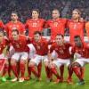 ฟุตบอลโลก2018  ทีมชาติบราซิล-vs-ทีมชาติสวิตเซอร์แลนด์  เวลา: 01.00  สนาม:รอสตอฟอารีน่า  ราคาบอล:ทีมชาติบราซิลต่อ1/1.5 -5