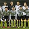 ฟุตบอลโลก 2018 รอบแบ่งกลุ่มเอฟ  ทีมชาติเยอรมัน -vs-ทีมชาติเม็กซิโก  เวลา. : 22.00น.  สนาม:ลุซนิกี้สตาดิโอน  ราคาบอล:ทีมชาติเยอรมันต่อ1