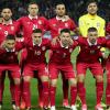ฟุตบอลกระชับมิตร ทีมชาติเยอรมัน -vs-ทีมชาติเซอร์เบีย  เวลา: 02.45น. สนาม : โฟล์คสวาเก้น อารีน่า ราคาบอล : ทีมชาติเยอรมัน ต่อ 1/1.5 -10