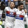 ฟุตบอลลีก เอิง ฝรั่งเศส นีมส์ (7) -vs-ลียง (3)  เวลา: 02.05น. สนาม : สต๊าด เดส์ กอสตีเรส์ ราคาบอล : ลียง ต่อ 0.5 -10
