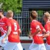 ฟุตบอล จูปิแลร์ ลีก ฮอลแลนด์  สปาร์ต้า ร็อตเตอร์ดัม (2) -vs-ออสส์ (6)  เวลา: 01.45น.  สนาม : สปาร์ต้า สตาดิโอน เฮ็ต คาสตีล ราคาบอล : สปาร์ต้า ร็อตเตอร์ดัม ต่อ1-10