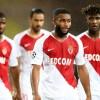 ฟุตบอลลีก เอิง ฝรั่งเศส นีซ (8) -vs-โมนาโก (16)  เวลา: 02.05น. สนาม : อัลลิอันซ์ ริเวียร่า ราคาบอล : โมนาโก ต่อ ปป