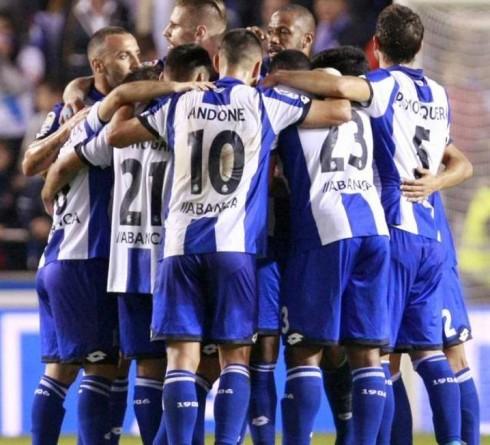 ฟุตบอลเซกุนด้า สเปน เพลย์ออฟ2019 มายอร์ก้า-vs-ลา กอรุนญ่า  เวลา: 02.00น. สนาม :อิเบโรสตาร์ เอสตาดิ ราคาบอล:มายอร์ก้า ต่อ ปป