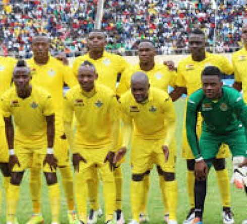 ฟุตบอลแอฟริกา คัพ ออฟ เนชั่นส์2019กลุ่ม เอ  ทีมชาติอียิปต์ -vs-ทีมชาติซิมบับเว สนาม : ไคโร อินเตอร์เนชั่นแนล สเตเดี้ยม เวลา :03.00น. ราคาบอล:ทีมชาติอียิปต์ ต่อ1.5/2