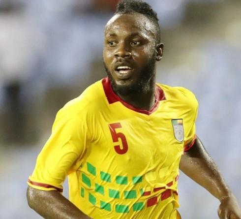 วิเคราะห์บอล ฟุตบอลแอฟริกัน เนชั่นส์ คัพ2019กลุ่มเอฟ  ทีมชาติกาน่า -vs-ทีมชาติเบนิน  สนาม : อิสไมเลีย สเตเดี้ยม (กลาง)  เวลา :03.00น.  ราคาบอล:ทีมชาติกาน่า ต่อ0.5/1