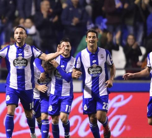 วิเคราะห์บอล  ฟุตบอล เซกุนด้า สเปน รอบเพลย์-อ๊อฟ  มาลาก้า (3) -vs-ลา กอรุนญ่า (6)  เวลา: 02.00น.