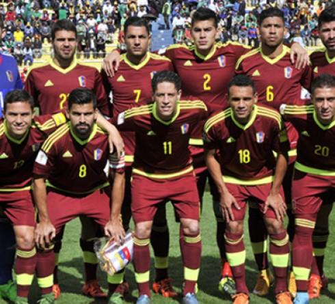 วิเคราะห์บอล  ฟุตบอลโคปา อเมริกา2019กลุ่มเอ ทีมชาติบราซิล -vs-ทีมชาติเวเนซูเอล่า เวลา :07.30น.