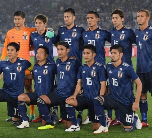 ฟุตบอลโคปา อเมริกา2019กลุ่ม ซี (นัดที่3) ทีมชาติเอกวาดอร์(4) -vs-ทีมชาติญี่ปุ่น(3) สนาม : มีเนย์เรา เวลา06.00 ราคาบอล:ทีมชาติเอกวาดอร์ ต่อ ปป -5