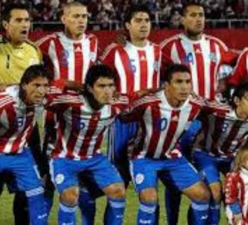 วิเคราะห์บอล  ฟุตบอลโคปา อเมริกา2019บราซิล ทีมชาติปารากวัย -vs-ทีมชาติกาตาร์  เวลา: 02.00น.