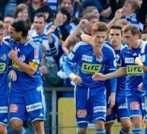ฟุตบอล ยูโรป้า ลีก รอบคัดเลือก รอบ3นัด2  เอสปันญ่อล (ลา ลีกา)-vs-ลูเซิร์น (7,สวิสเซอร์แลนด์)  เวลา:02.00น.  สนาม :RCDEสเตเดี้ยม ราคาบอล : เอสปันญ่อล ต่อ1.5/2