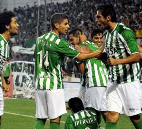 ฟุตบอล ลา ลีกา สเปน โอซาซูน่า-vs-เรอัล เบติส  เวลา: 02.00น. สนาม : เอสตาดิโอ เอล ซาดาร์ ราคาบอล : โอซาซูน่า ต่อ ปป -5